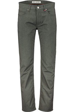 Mac Jeans Arne - Modern Fit