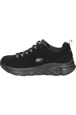 Skechers Arch Fit Metro Skyline