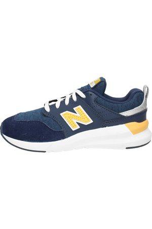 New Balance Kids' 009