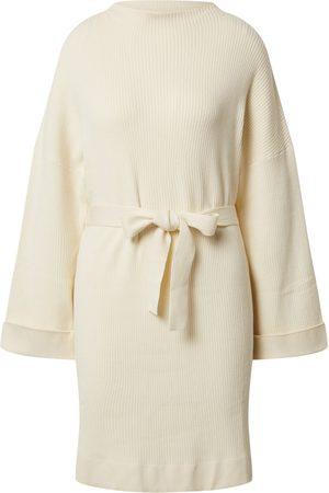 EDITED Gebreide jurk 'Nata