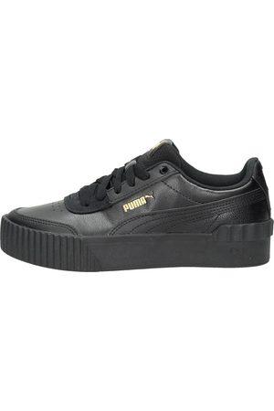 PUMA Dames Lage schoenen - Carina Lift