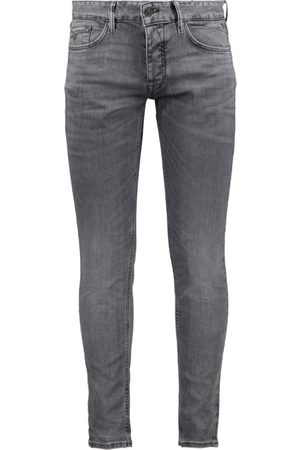 Cast Iron Heren Jeans - Jeans