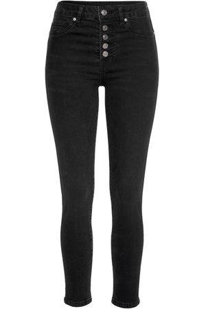 Buffalo Dames Jeans - Jeans