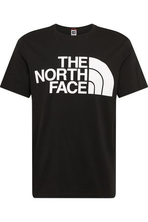 The North Face Shirt 'Standard