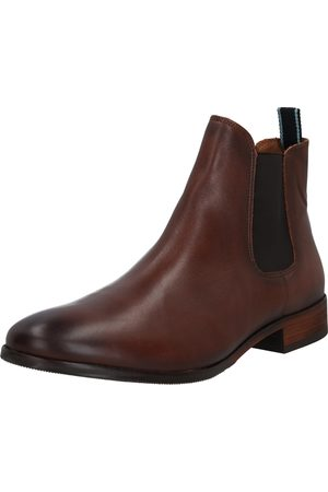 Shoe The Bear Chelsea boots 'ARNIE