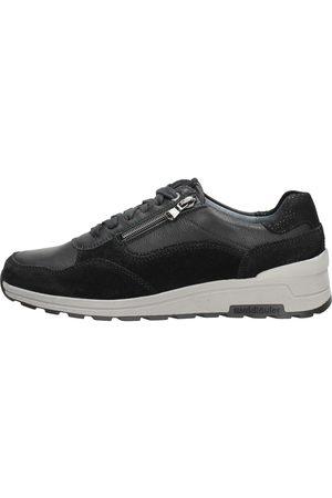 Waldläufer Heren Lage schoenen - H-etienne