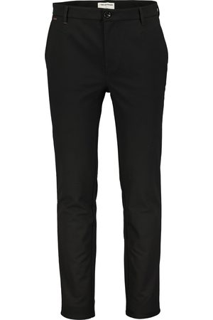 No Excess Heren Chino's - Chino - Modern Fit