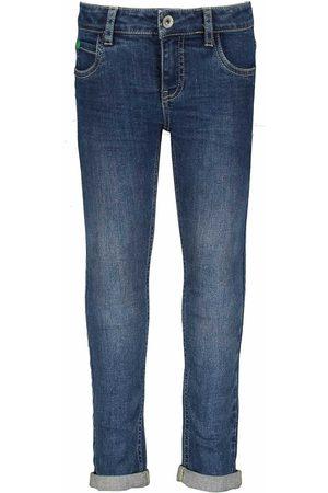 TYGO & vito Jongens Lange Broek - Maat 92 - - Jeans