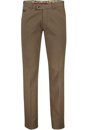 Meyer Pantalon Chicago