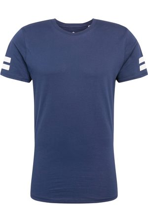 Jack & Jones Heren Shirts - Shirt