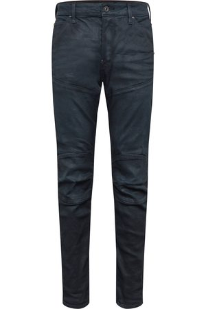 G-Star Jeans '5620
