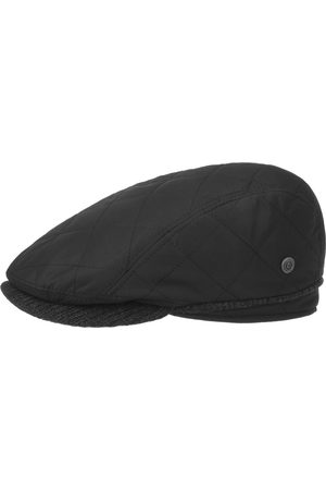 Bugatti Heren Petten - Quilted Pet by