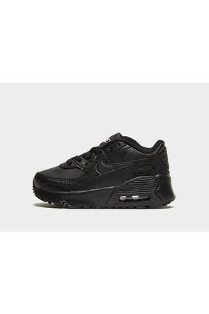 Nike Air Max 90 Leather Baby's - / / / - Kind, / / /