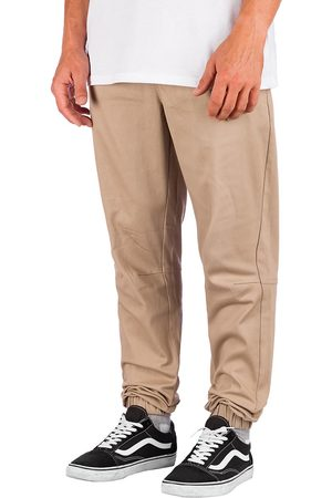 Empyre Creager Stretch Pants