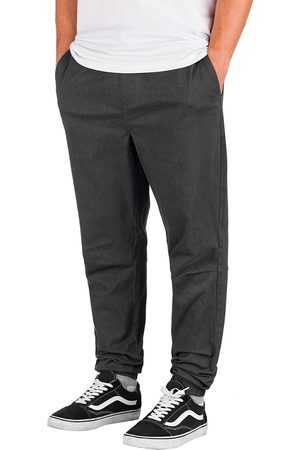 Empyre Heren Chino's - Creager Stretch Pants