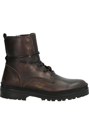 Giga Shoes G3550