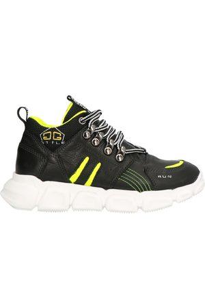 Giga Shoes Jongens Sneakers - G3570
