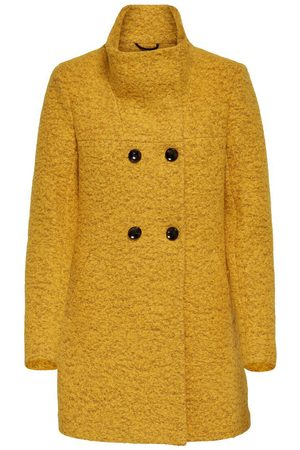 Only Wool Coat Dames