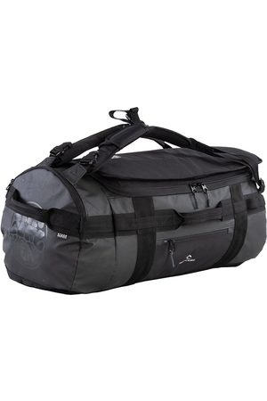 Rip Curl Koffers - Search Duffle Midnight 2 45L Travel Bag
