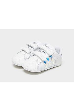 adidas Superstar Crib Baby's - / - Kind, /