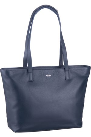 Knomo Shopper 'Luxe