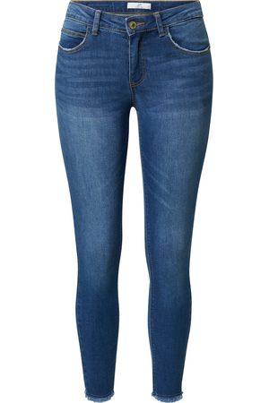 JACQUELINE DE YONG Jeans 'Sonja