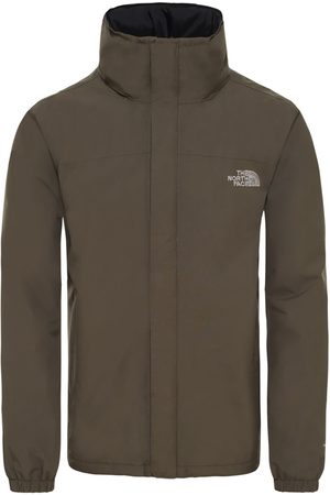 The North Face Outdoorjas ' Resolve Insulated