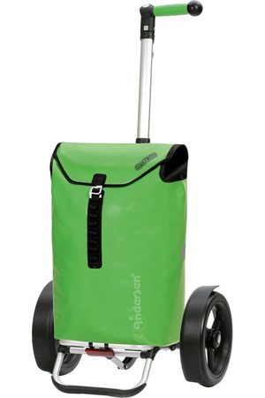 Andersen Shopper Trolley