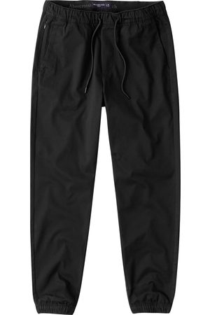 Abercrombie & Fitch Broek