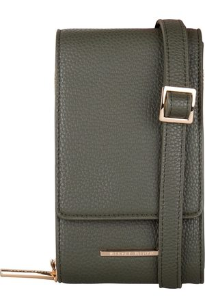 Mister Miara Crossbodytas Gaia Phone Crossbody