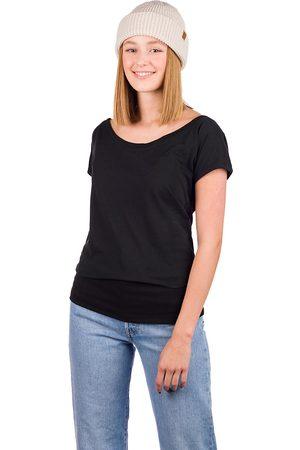 Kazane Hilde T-Shirt