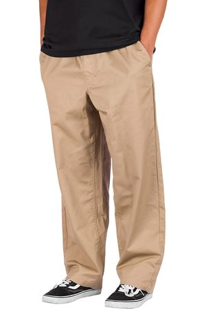 Empyre Johnny E-Waist Trouser Pants