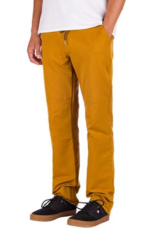 Coal Heren Chino's - Sterling Pants