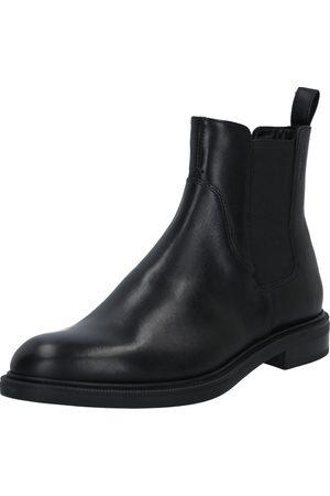 VAGABOND SHOEMAKERS Dames Enkellaarzen - Chelsea boots 'Amina