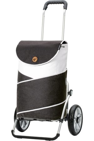 Andersen Shopper Trolley 'Royal Shopper Jarl