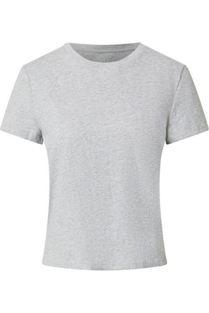 GAP Shirt 'SHRUNKEN