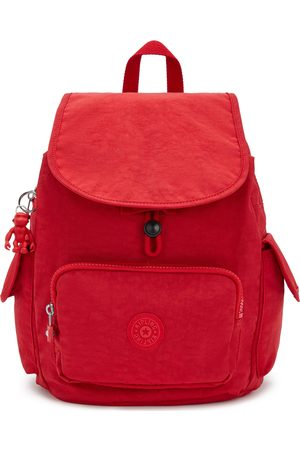 Kipling Rugzak 'Basic City Pack S