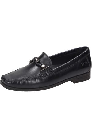 SIOUX Dames Loafers - Instappers ' Cortizia-717
