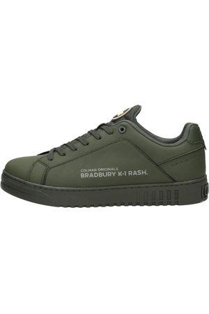 Colmar Bradbury K One Rash