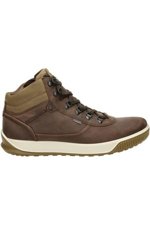 Ecco Byway Tred veterboots
