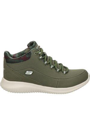 Skechers Hoge sneakers