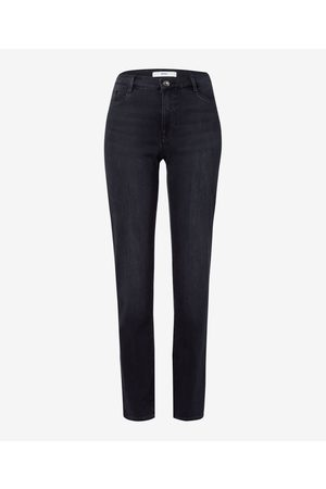 Brax Dames Skinny - Dames Jeans Style Mary maat 36