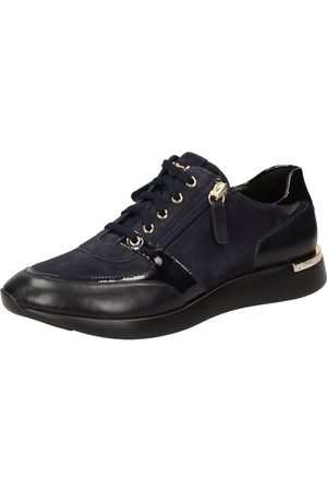 SIOUX Dames Sneakers - Sneakers laag ' Malosika-701