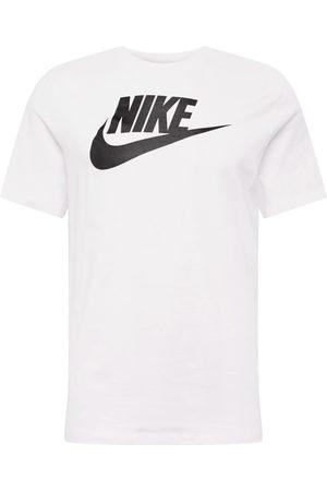 Nike Shirt 'M NSW TEE FUTURA