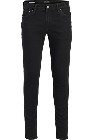 Jack & Jones Jjiliam Jjoriginal Am 816 Noos