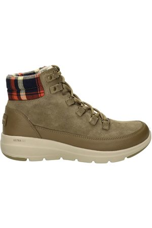 Skechers Go Walk veterboots