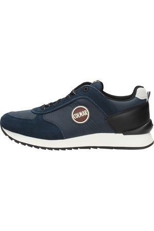 Colmar Heren Lage schoenen - Travis Drill M