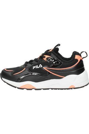 Fila Meisjes Lage schoenen - Horizon Run Jr