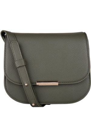 Mister Miara Schoudertas Holly Crossbody