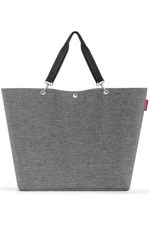 Reisenthel Strandtas Shopper XL